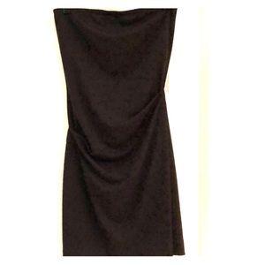 Little Black Dress LBD